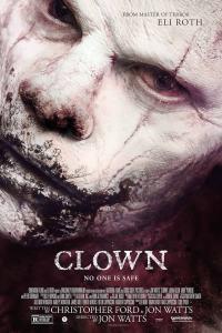 clown-movie-poster