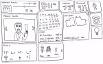 Sketch A Dashboard