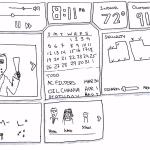 Sketch A Dashboard
