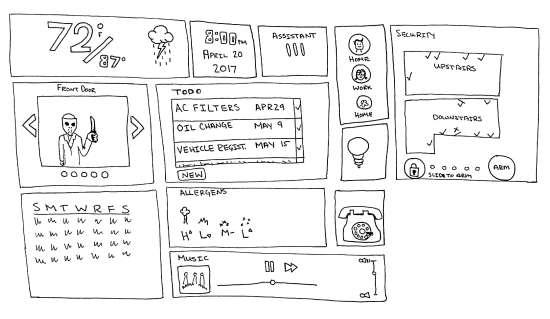 Dashboard_2.jpg