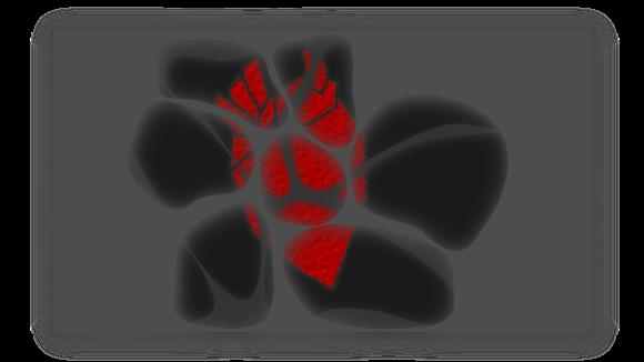HeartCutout.png