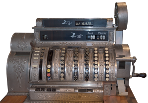 cash-machines-2662911_1280