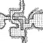 Geomorph Maps #1